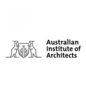 Australian Institute of  Architects Prize