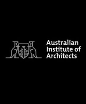 AIA Seminar: Adaptation & Modification (Alts & Adds), 20 February 2014