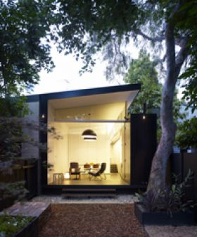 House & Garden Room of the Year Awards
