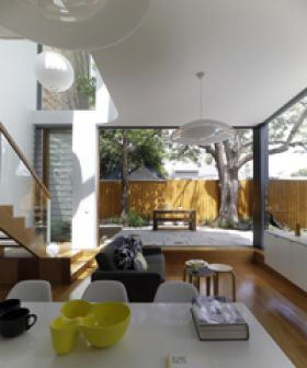 Interior Design Excellence Awards (IDEA)